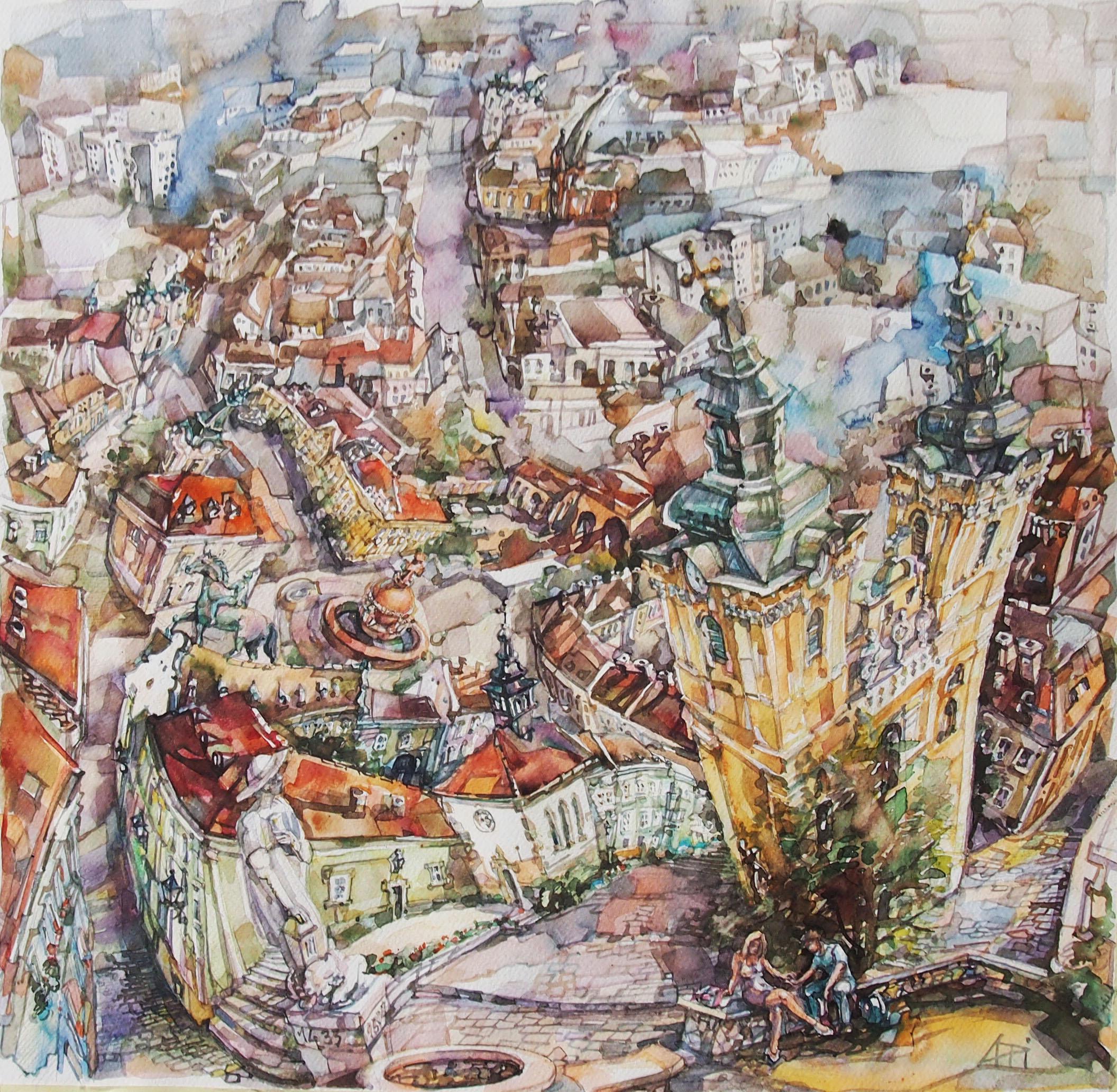 Gorbulodo-Terulok-fordulok-(akvarell-50x50-paszpartu-uveg-keret)-95000-Ft.jpg