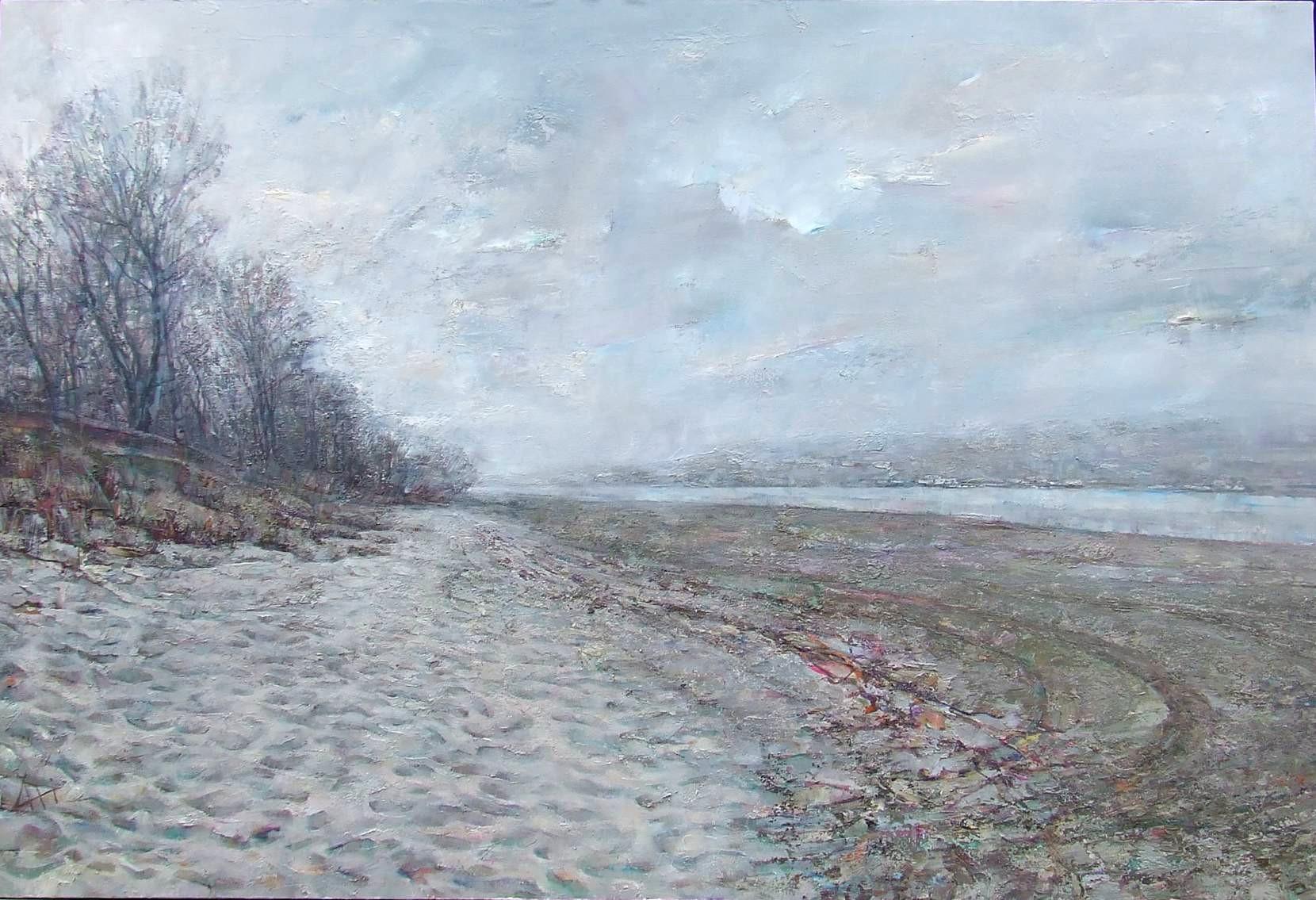 Tajkep-A-Duna-novemberben-(olaj-vaszon-145x100)-690000-Ft.jpg