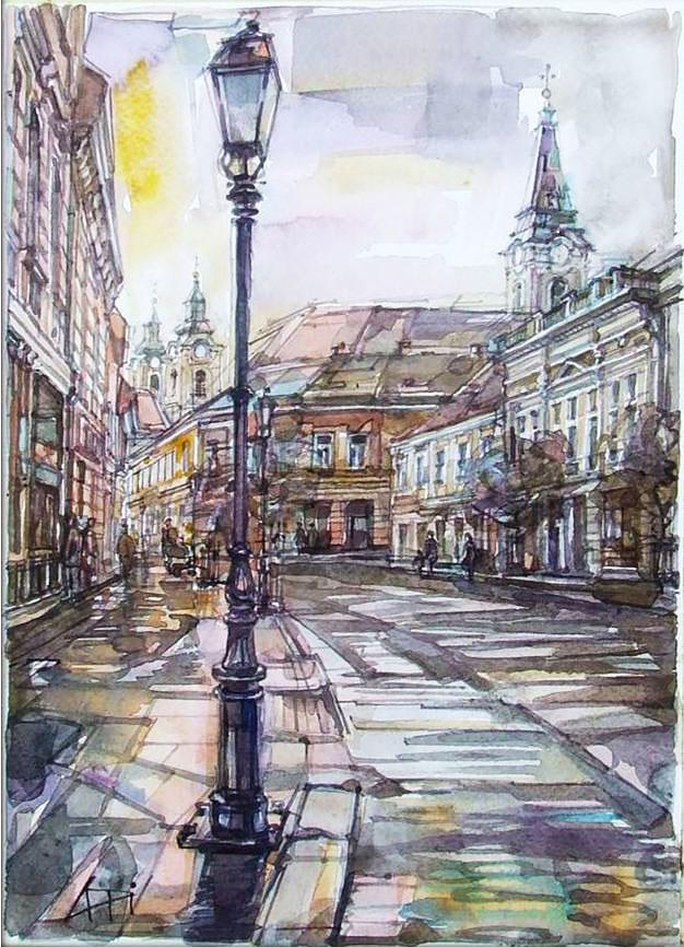 Varoskep-Eso-utan-(akvarell-20x30-paszpartu-uveg)-29000-Ft.jpg